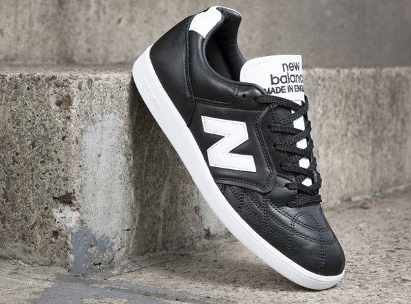 New Balance EPICTRFB (made in england) (2)