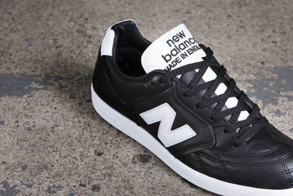 New Balance EPICTRFB (made in england) (3)
