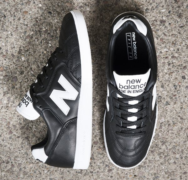 New Balance EPICTRFB (made in england) (4)