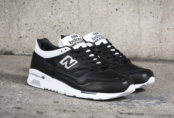 New Balance M1500FB (made in england) (1)