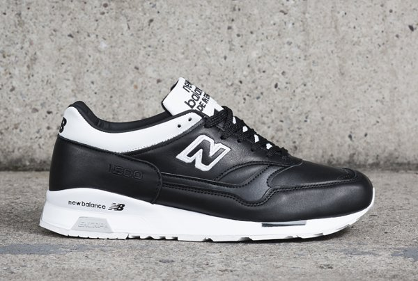 New Balance M1500FB (made in england) (2)