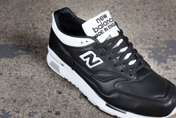 New Balance M1500FB (made in england) (3)