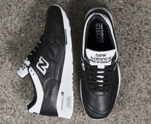 New Balance M1500FB (made in england) (4)