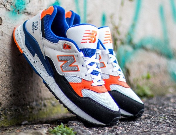 New Balance M530PSC Spicy Orange (1)