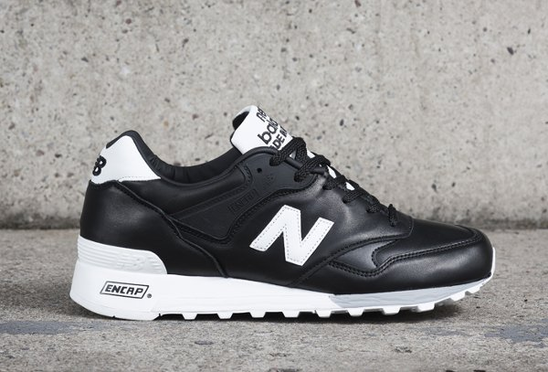 New Balance M577FB (made in England) (1)