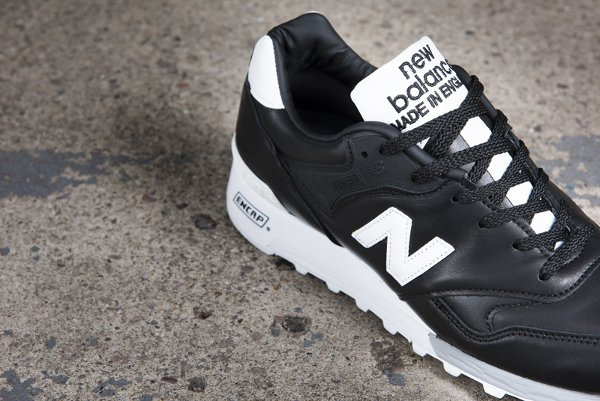 New Balance M577FB (made in England) (2)