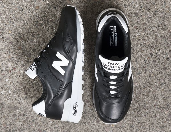 New Balance M577FB (made in England) (3)
