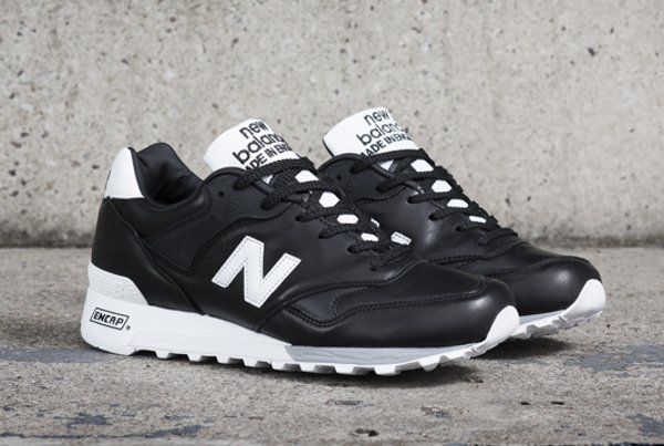 New Balance M577FB (made in England) (4)