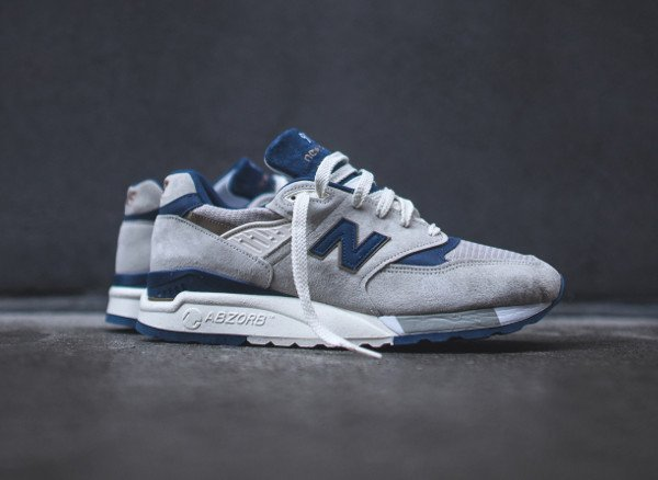 New Balance M998CSEF Grey Navy (Made in USA) (4)