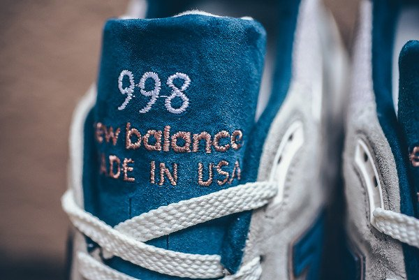 New Balance M998CSEF Grey Navy (Made in USA) (6)