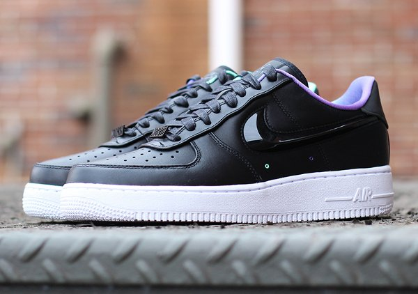 Nike Air Force 1 07 LV8 Northern Lights
