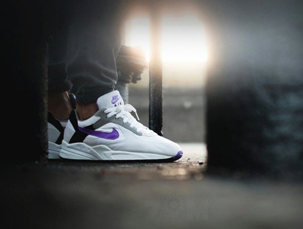 info for 2f003 10475 Nike Air Icarus Extra OG (1993) - seth.hematch (2)