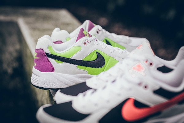 Nike Air Icarus NSW OG 2016 (2)
