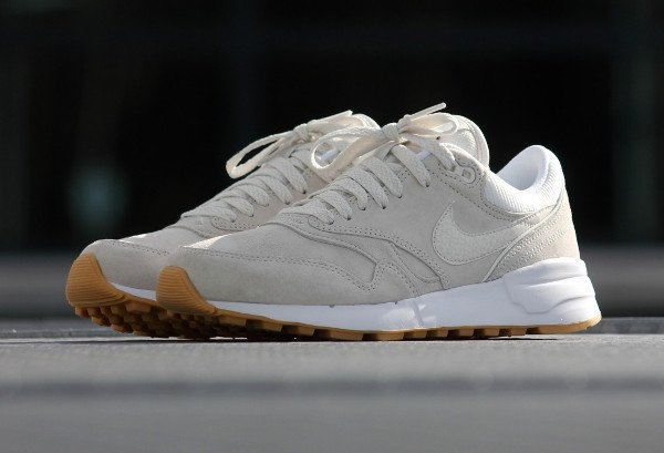 Nike Air Odyssey PRM Phantom White Gum (1)