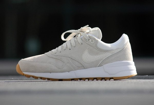 Nike Air Odyssey PRM Phantom White Gum (2)
