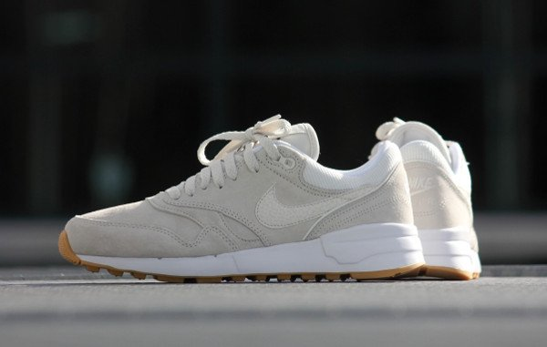 Nike Air Odyssey PRM Phantom White Gum (4)