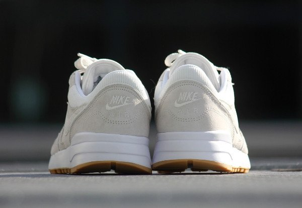 Nike Air Odyssey PRM Phantom White Gum (5)
