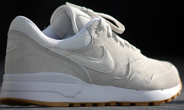 Nike Air Odyssey PRM Phantom White Gum (6)