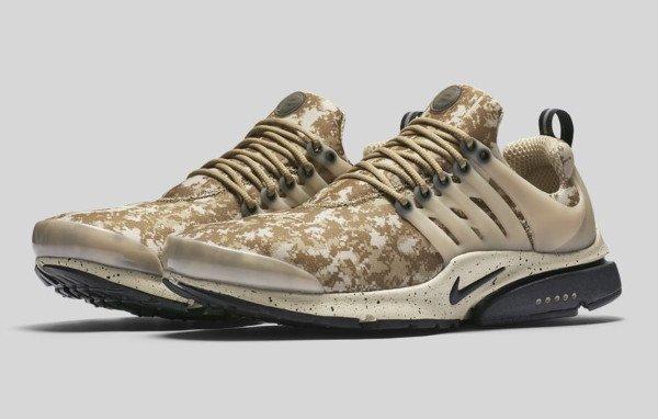 grand choix de c3c12 39c20 Les sorties sneakers (mars 2016)