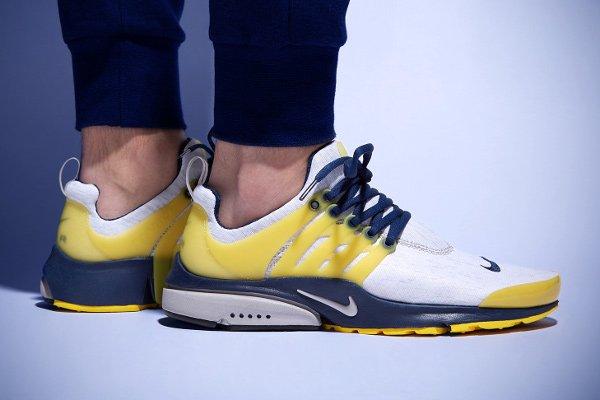 Nike Air Presto Shady Milkman 2016 pas cher (2)