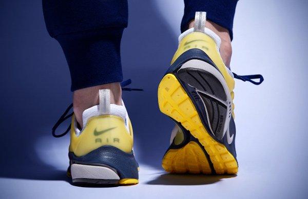 Nike Air Presto Shady Milkman 2016 pas cher (3)