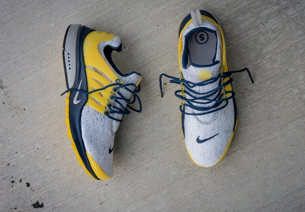 Nike Air Presto Zen Grey Shady Milkman (4)
