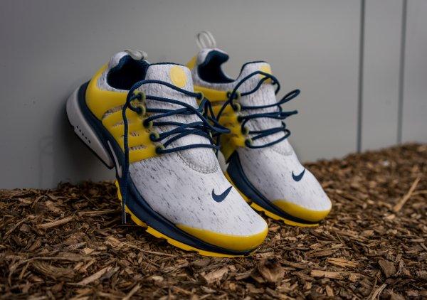 Nike Air Presto Zen Grey Shady Milkman (5)