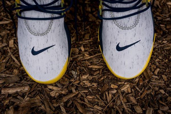 Nike Air Presto Zen Grey Shady Milkman (6)