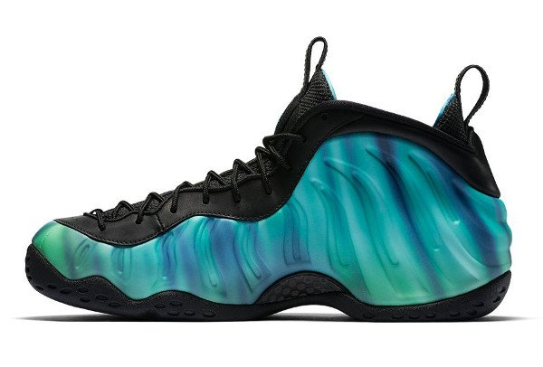 Nike Foamposite One PRM 'All Star Game 2016' (3)