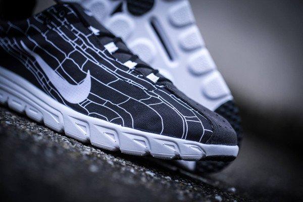 Nike Mayfly OG 2016 (3)
