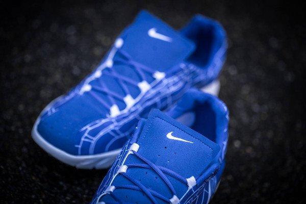 Nike Mayfly OG 2016 (4)