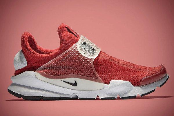 Nike Sockdart (mars 2016) (3)