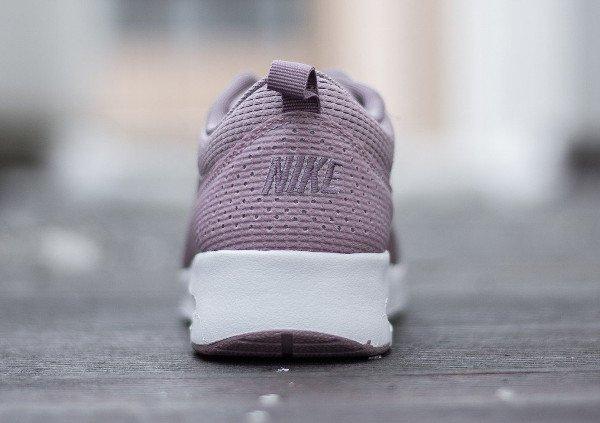 Nike Wmns Air Max Thea Textile Plum Fog Purple Smoke (femme) (3)
