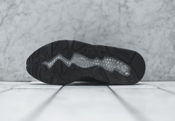 Puma R698 Black Shadow Marble Roxx (2)
