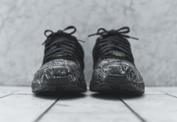 Puma R698 Black Shadow Marble Roxx (4)