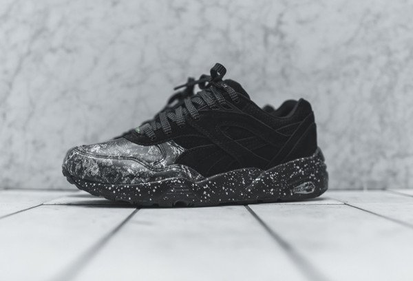 Puma R698 Black Shadow Marble Roxx (5)