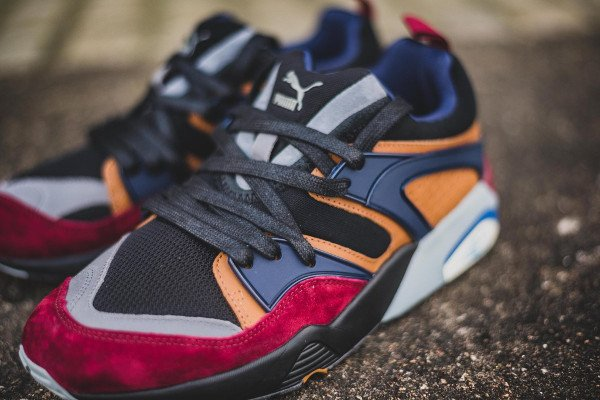 Puma Trinomic Blaze Of Glory Street Dark (1)