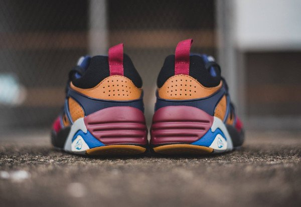 Puma Trinomic Blaze Of Glory Street Dark (5)