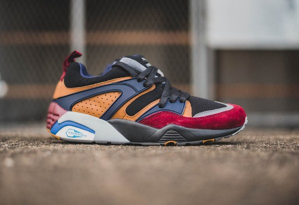 Puma Trinomic Blaze Of Glory Street Dark (6)
