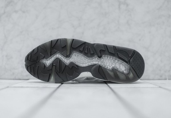 Puma Trinomic Blaze of Glory Black Shadow (5)