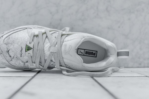 Puma Trinomic Blaze of Glory Whisper White (3)
