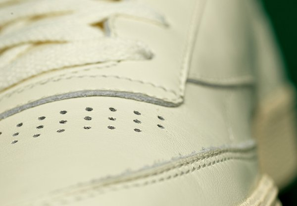 Reebok Club C 85 Vintage OG Chalk White Green 2016 (4)