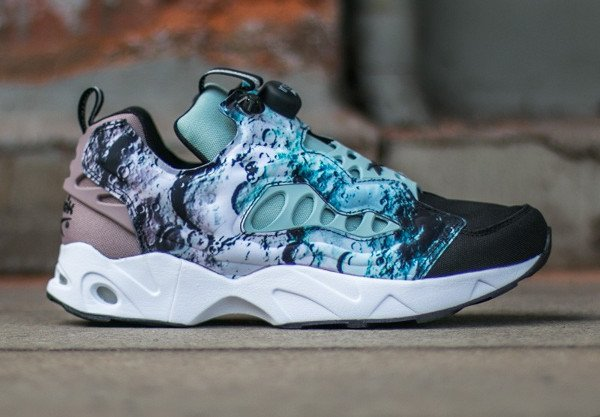 Reebok Insta Pump Fury Road SG Winter Sage (2)