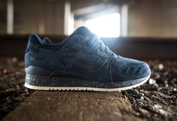 asics gel lyte 3 navy grey