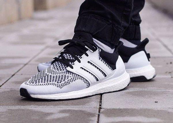 Sneakersnstuff x Adidas Ultra Boost Tee Time - @eileman7 (1)