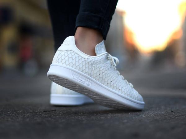 adidas stan smith pas cher pour femme
