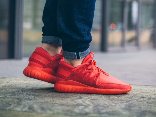 meilleur site web 3a9f0 7f710 aliexpress adidas originals tubular nova rouge 39afb 1b45a