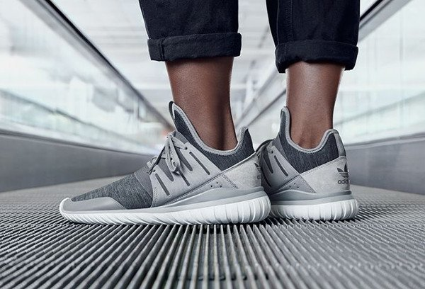 ... marle pack solid grey white graphite new get acheter adidas tubular  radial solid grey granite pas cher 4a612 ac20b ... a85cd2b2e