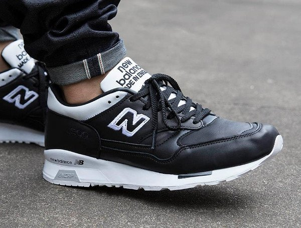acheter New Balance 1500 Football Pack (Made in England) pas cher (1)