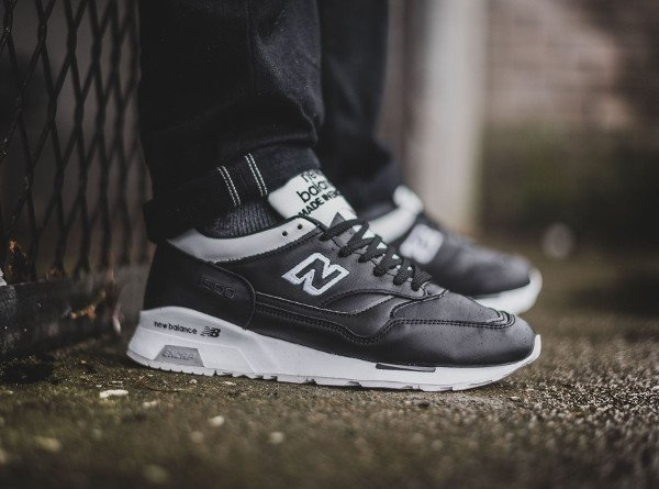acheter New Balance 1500 Football Pack (Made in England) pas cher